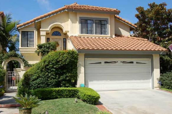 Carpinteria homes for sale carpinteria real estate listings for Real estate in carpinteria ca